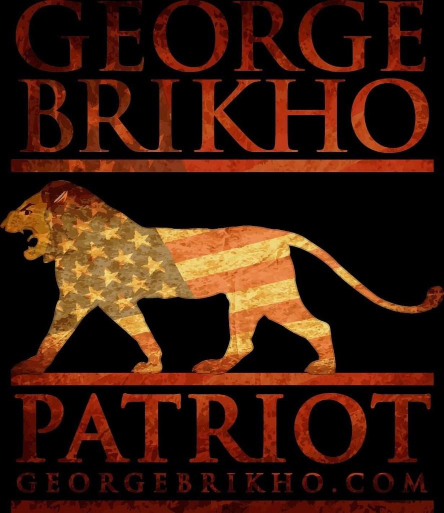 brikho-lion