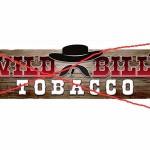 wild-bill-sucks