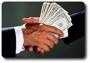 Bribery-image